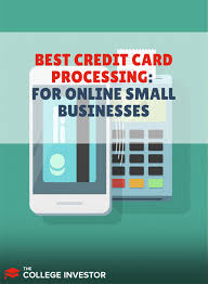 Check spelling or type a new query. 5 Best Credit Card Processing For Online Small Businesses