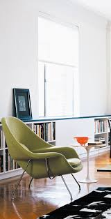 Modern Lounge Chairs For Living Room 25 Best Ideas About Womb Chair On Pinterest Conservatory