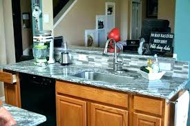 kitchen countertop granite cost cost and awesome for frame inspiring vs granite cost sealer kitchen kitchen kitchen countertop granite cost