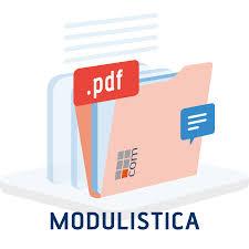 Modello F24 Semplificato - EDITABILE - FISCOeTASSE.com