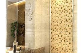 F Bathroom Glass Tile Paint Design Medium Size  Tempus Bolognaprozess Fuer Azcom Modern Bathrooms And Stone