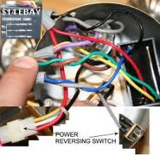 similiar hunter fan capacitor wiring keywords ceiling fan capacitor wiring diagram