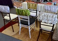 american home design fabrics tablecloths los angeles ca 90014