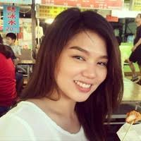 "2 ""Carla Louie Leandicho"" profiles | LinkedIn"