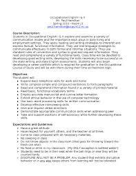 college essays college application essays sample factual essay factual essay sample el mito de gea