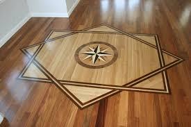 hardwood floor designs. Interesting Designs Hardwood Floor Medallions Wholesale Sale Making  Wood U0026 Inlay Designs In