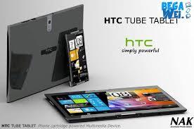 htc tablet. htc siapkan tablet terbarunya htc