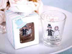 wedding souvenir ideas http www miraclewed com wedding