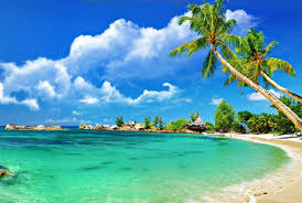 20 most beautiful beaches in vietnam