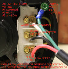 magnetek motor wiring diagram magnetek image similiar 2 speed motor capacitor keywords on magnetek motor wiring diagram