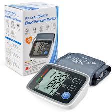 cz bloeddrukmeter