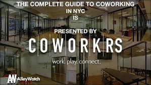 charming neuehouse york cool offices. Neuehouse New York City Coworking Offices The Complete Guide To Spaces In 3 Charming Cool