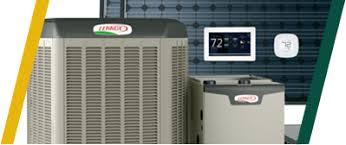 lennox ac. lennox air conditioning products ac