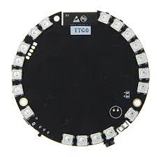 TTGO TAudio V1.5 ESP32 WROVER SD Card Slot Bluetooth WI FI ...