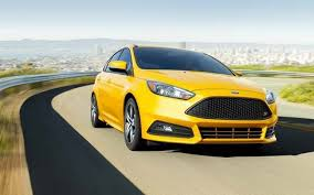 nice read 2017 2018 ford focus car insurance rates
