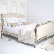 Shabby Chic Bedroom Uk Get The Shabby Chic Style From Shabby Chic Bedroom Ideas