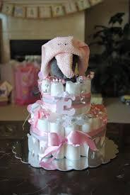Elephant Themed Baby ShowerElephant Themed Baby Shower For Girl
