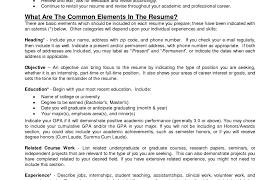 Resume Writing Help Mind Map Free Online Generator