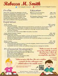 Best Resume Service Best Of Creative Resume Templates Custom Resume Service For 100