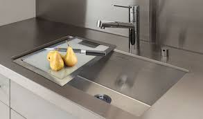 Trends Stainless Steel Kitchen Sink Brands Better Than Stainless Best Stainless Kitchen Sinks