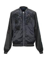 Купить мужские <b>куртки Diesel</b> в интернет-магазине Lookbuck