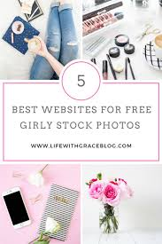 Best 25 Best Photo Ideas On Pinterest  Art Friend Creative Best Free Pics
