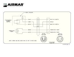 gemeco wiring diagrams 91 674