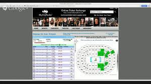 Disney On Ice Moda Center Seating Chart Disney On Ice Frozen Tickets Portland Or Moda Center At The