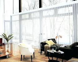 ideas for window treatments for sliding glass doors large patio door window treatments window coverings for