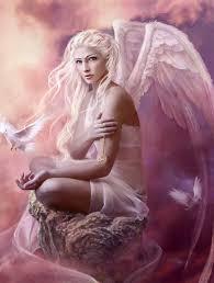 Avatars Elfes & Anges Images?q=tbn:ANd9GcSs3mgbwWxncpfQtJgpXcBswrA9tdYZLjOmwNsdljlptahH8aQ1