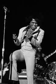 <b>James Brown</b> - Wikipedia