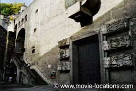 Now, this house belongs to the mozart academy of music. The Sound Of Music Film Locations
