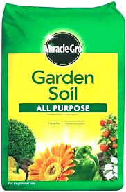 miracle grow potting soil garden concrete 2 cu ft inspiration 0 l mix gro organic