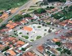 imagem de Sapea%C3%A7u+Bahia n-3