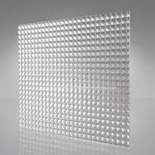 china led light white diffuser plastic sheet for led street lighting china diffuser sheet lighting sheet