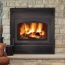 napoleon nz26 prestige wood burning fireplace