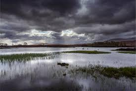 Scotland marsh Stock Photos - Page 1 : Masterfile
