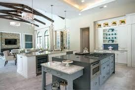 kitchen lighting designs. Commercial Kitchen Island Lighting Large Size Of For Ceiling Tiles Storage Cabinet Built Designs F