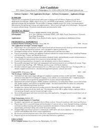 devops engineer resume indeed entry level devops resume new devops resume indeed resumes project