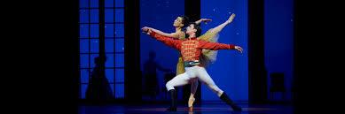 1 / <b>CINDERELLA</b> - San Francisco Ballet