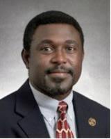 "Edwin ""Cliff"" Mensah, Ph.D. | The University of North Carolina at ..."