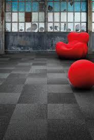 carpet tile design ideas modern. Red And Black Carpet Tiles Vidalondon Tile Design Ideas Modern A