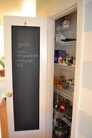 Tall Pantry Cabinet For Kitchen Inexpensive Kitchen Cabinets Nj Cliff Kitchen Design Porter
