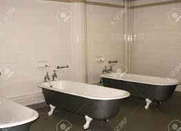 antique porcelain bathtub bathtubs antique metal tub for in old style bathtub inspirations bathtub style gin