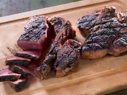 porterhouse steak. Plain Steak WATCH With Porterhouse Steak R