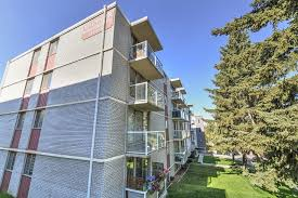 2 Bedroom Apartments For Rent In Calgary Exterior Remodelling Impressive Decoration