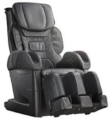 massage chair modern. top japanese massage chair about remodel modern home decorating ideas p58 with