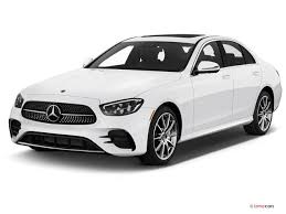 Sized to perfection, this sport utility vehicle radiates incomparable style and versatility. 2021 Mercedes Benz E Class Prices Reviews Pictures U S News World Report