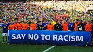 racism in soccer teen essay on discrimination sports racism in soccer essay 854 words majortests
