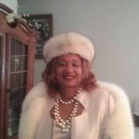 Hallie Valentine - President - Self-employed   LinkedIn